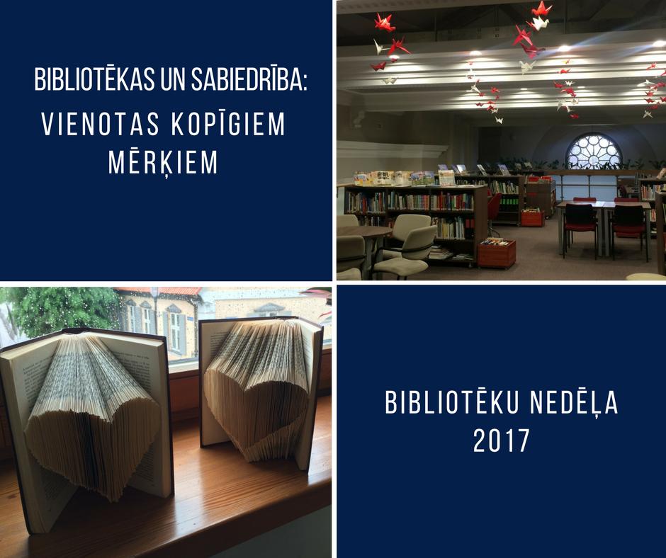 biblioteku-nedela-2017 (1)