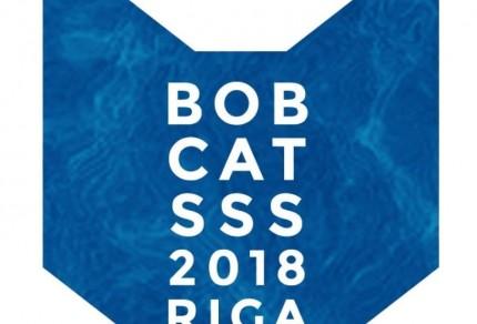 Bobcatsss
