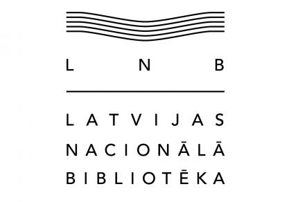 LNBlogoLV