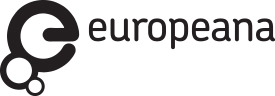 EU_basic_logo_landscape